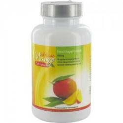 African Mango Extreme™  6000mg